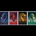 Inheritance Cycle