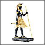 Ancient Egypt Statues Purchase them here