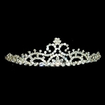 Fancy Tiara 172-10271