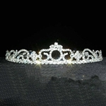 Enchanted Princess Tiara