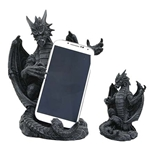 Dragon Cell Phone Holder