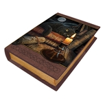 Witching Hour Book Box