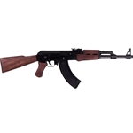 AK-47 Tactical Assault Rifle - Non Firing Replica,AK-47 Tactical Assault Non Firing Rifle FD1086