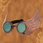 Winged Goggles 26-201283