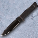 Cold Steel Survival Rescue Knife