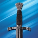 Crecy War Dagger