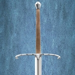 Hero's Warsword Scottish Circa 1200-1300 26-501228
