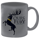 Game of Thrones Mug: Baratheon 286-20-723