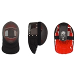 HEMA Coaching Mask, XL AR7012