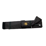 Hanwei Sword Case Large by Paul Chen OH2158