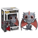 Drogon Funko Pop Vinyl Figure