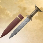 Celtic War Dagger 403761