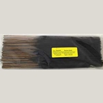 Bayberry Incense Sticks 100 pack 45-ISBAYB