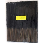 Egyptian Musk Incense Stick 500 pack