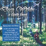Deep Within a Faerie Forest by Stadler/ Rule CD 45-UDEEWIT