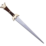 Kings Medieval Dagger