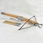 Basic Medieval Crossbow AH-5102