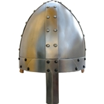 Hastings Battlle Helm GH0163