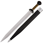 Roman Gladius Sword IP-022