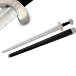 River Witham Viking Sword IP-702-2
