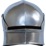 German Sallet Helm MD-305