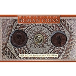 Roman Coin Set Four RCP-4