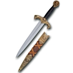 Denix King Arthur Dagger
