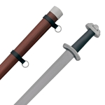 Hanwei Practical Viking Sword by Paul Chen SH2047