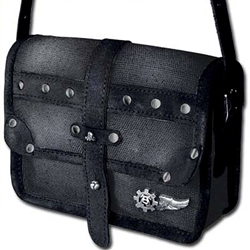 Empire Captainette Purse