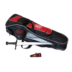 Red Dragon Gear Bag