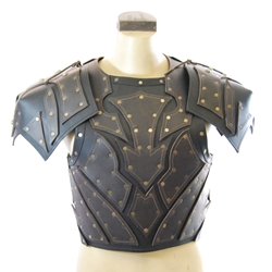 Broderic Breastplate 61-1121