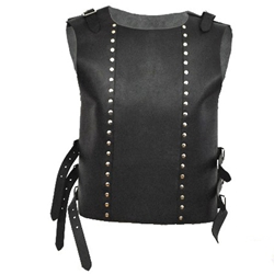 Studded Leather Cuirass 65-100031